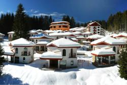 gI 118820 Bulgaria 1 Bulgarian Vacation Rental in Pamporovo is New on Bobzio.com a Free Website for Home Swaps, Vacation Rentals By Owners, Local Businesses &amp; Travelers to Connect Online
